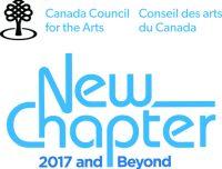 CMYK_CCA_NewChapter_logo_transparent-e