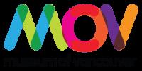 MOV_colour