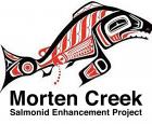 Morten Creek SEP