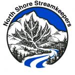 NSSK_logo_darkblue