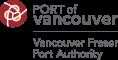 POV_VFPA_Logo_Colour_Positive_Vert_Eng_RGB