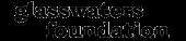 glasswaters foundation logo