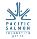 pacific-salmon-logo